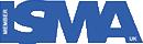 ISMA Logo - small